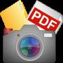 Escáner PDF