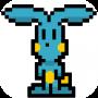 Helix Bunny
