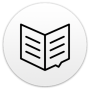 Glose - Social ebook Reader
