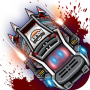 Road Rage: Zombie Smasher