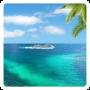[Image: com.sea.realistic.wallpaper_app_icon_1436371306.png]