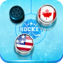 [Image: com.playmobilefree.minihockey_app_icon_1442578381.png]