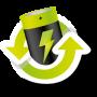[Image: com.softorbits.batterylife_app_icon_1442224110.png]