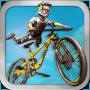 [Image: com.orenbentov.bikerush_app_icon_1445144206.png]