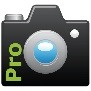 Slideshow Pro for Facebook