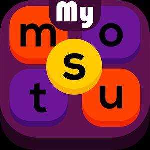 MyMotus