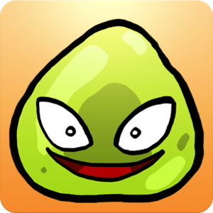 Drag & Blob