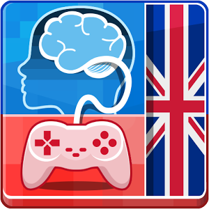 Lingo Games-Apprends l'anglais