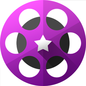 Movie Roll Pro